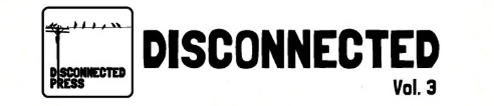 disconnected-3-cover-image