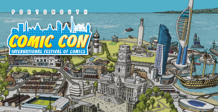 banner-Portsmouth-Comic-Con-generic